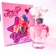 New In: Jojo Siwa, Be You EDP