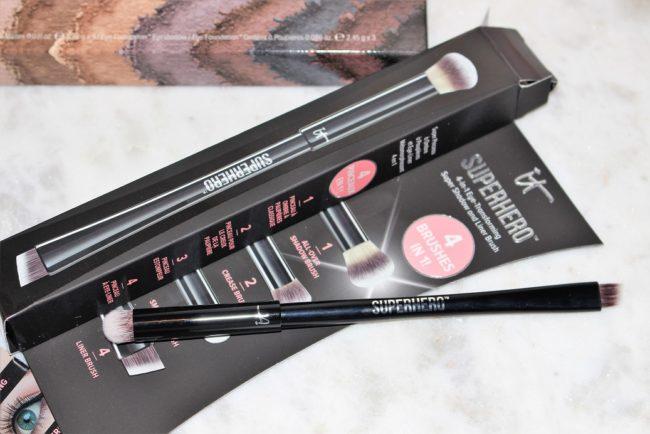 it-cosmetics-superhero-brush-review-650x434