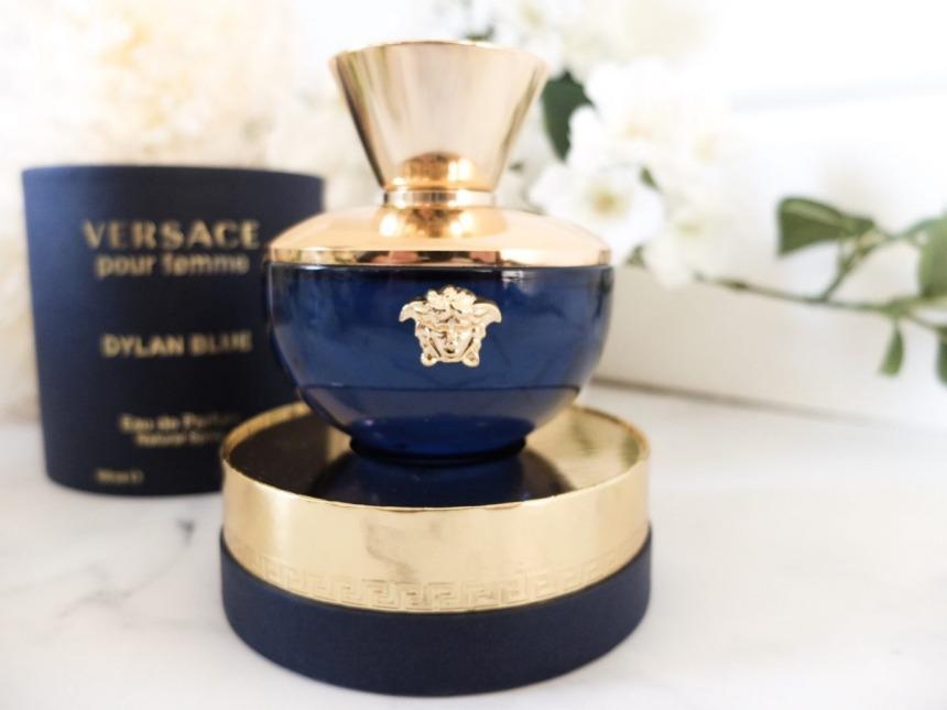 dylan-blue-pour-femme-edp-100-ml-cr-perfums-D_NQ_NP_696108-MLA27379151269_052018-F