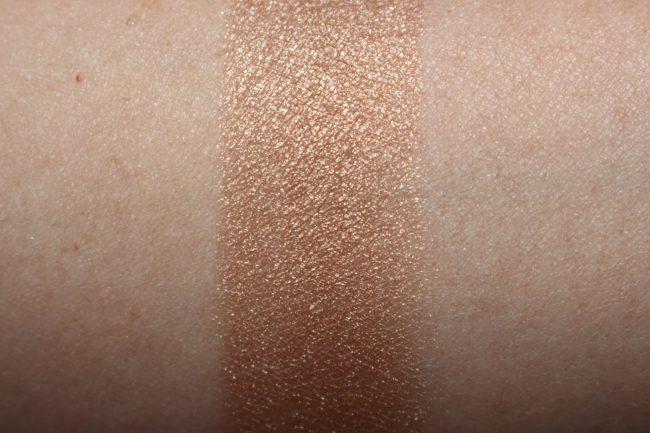 bobbi-brown-camo-luxe-eye-cheek-palette-swatch-650x433