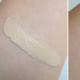 IT Cosmetics: Your Skin But Better, CC+ Oil-Free Matte & CC+ Illumination SPF 50+