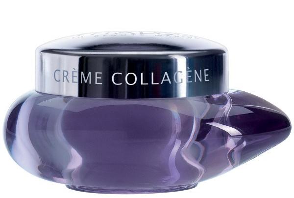 vt16006_collagen_cream