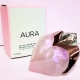 Perfume Review: Aura Eau De Parfum Sensuelle by Mugler