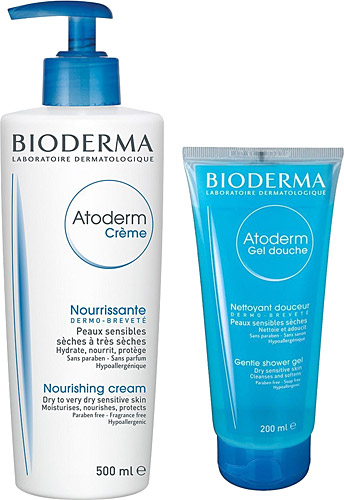 bioderma-atoderm-cream-500-ml-shower-gel-100-ml-z