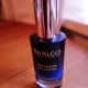 Review: Thalgo, Prodige Des Oceans Essence