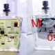 Perfume Review: Molecule 05 & Escentric 05 by Escentric Molecules