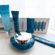 Review: Thalgo, Spiruline Boost Skincare Collection
