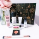 Look Fantastic December 2020 Subscription Beauty Box