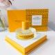 Perfume Review: Fleur Burlesque by Vilhelm Parfumerie