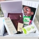 Look Fantastic January 2021 Subscription Beauty Box