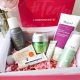 Look Fantastic Idol Collection Beauty Box