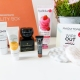 Look Fantastic February 2021 Subscription Beauty Box