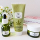 Review: The Body Shop, CBD Range