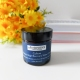 Review: Antipodes, Culture Probiotic Night Recovery Water Cream