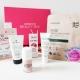 Look Fantastic April 2021 Subscription Beauty Box