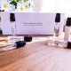 Perfume Experience: Sommelier du Parfum, A Service to Discover Niche Perfumery