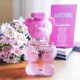 Perfume Review: Toy 2 Bubble Gum by Moschino
